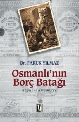 Osmanlı'nın Borç Batağı