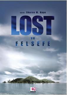 Lost; ve Felsefe
