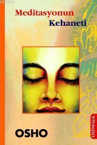 Meditasyonun Kehaneti