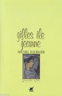Gilles İle Jeanne