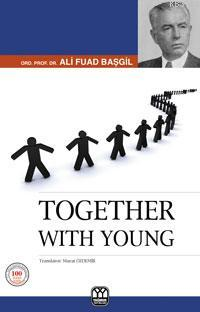 Together With Young