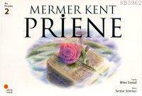 Mermer Kent Priene