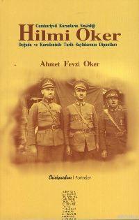 Hilmi Oker
