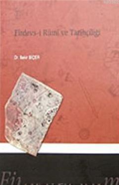 Firdes-i Rumi Tarihçiliği