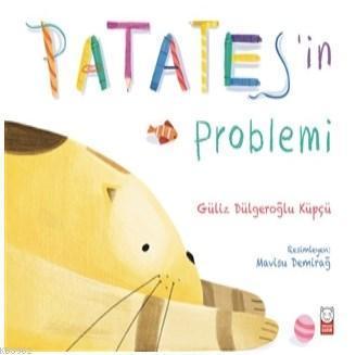 Patates'in Problemi