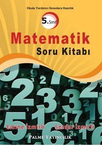 5. Sınıf Matematik Soru Kitabı