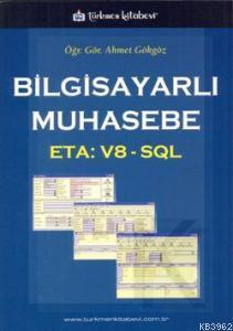 Bilgisayarlı Muhasebe; ETA: V8 - SQL