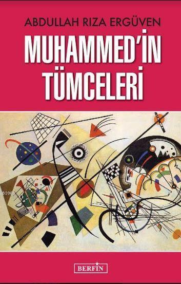 Muhammed'in Tümceleri