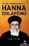 Süryani Kadim Metropolit Hanna Dolapönü