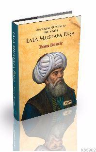 Lala Mustafa Paşa; Azerbaycan, Gürcistan ve  Kıbrıs Fatihi