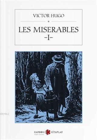 Les Miserables 1