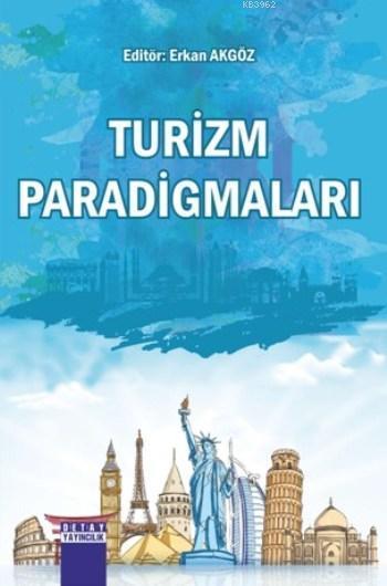 Turizm Paradigmaları