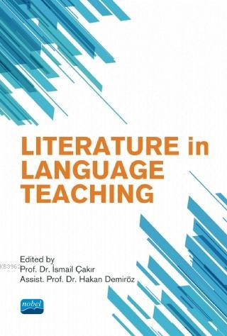 Literature in Language Teaching