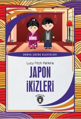 Japon İkizleri