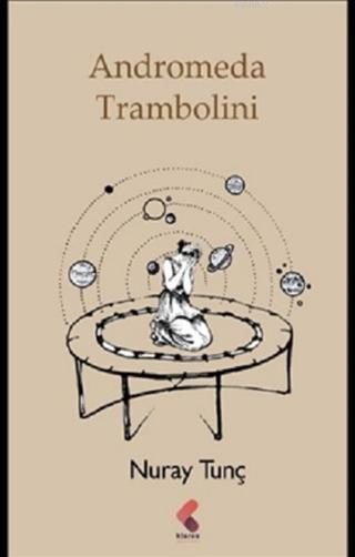 Andromeda Trambolini