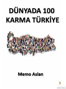 Dünyada 100 Karma Türkiye