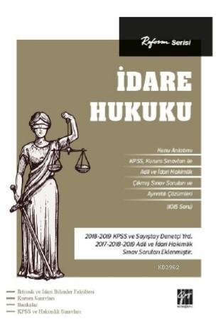 Reform Serisi İcra - İflas Hukuku