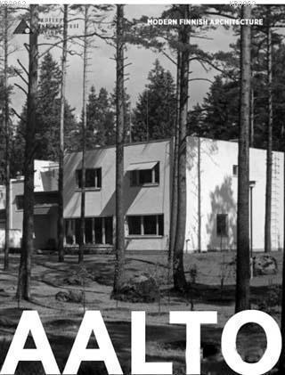 Aalto; Modern Finnish Architecture