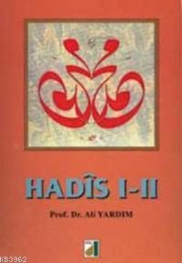 Hadis 1 2