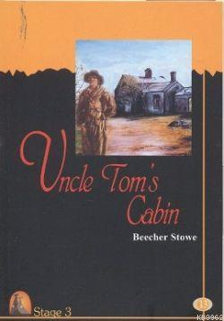 Uncle Toms Cabin (Stage 3)