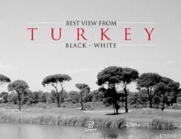 Best View From Turkey