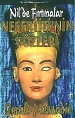 Nefertiti'nin Gözleri; Nil'de Fırtınalar