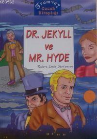 Çocuk Kitaplığı| Dr. Jekyll ve Mr. Hyde