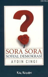 Sora Sora Sosyal Demokrasi