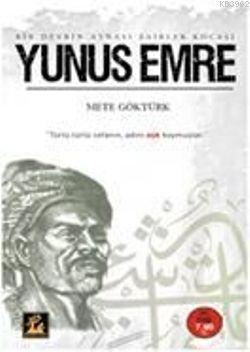 Yunus Emre (cep boy)