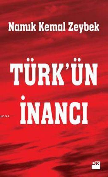 Türk'ün İnancı