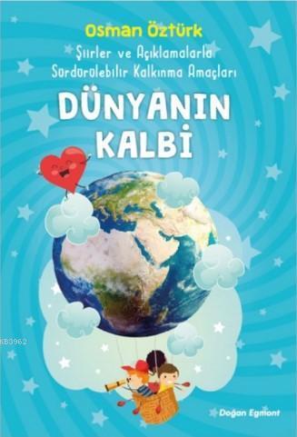 Dünyanın Kalbi