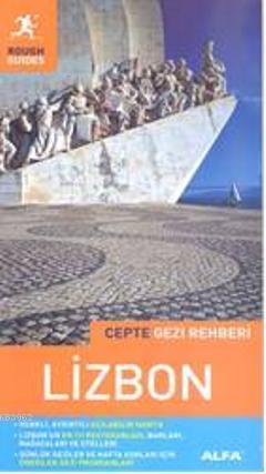 Cepte Gezi Rehberi Libzon