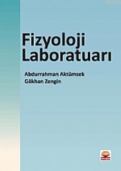 Fizyoloji Laboratuarı