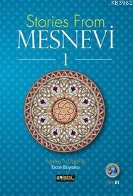 Stories From Mesnevi 1