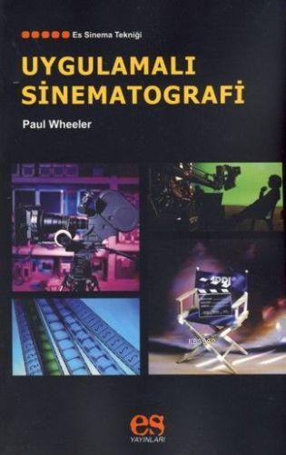 Uygulamalı Sinematografi