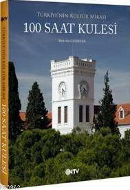 100 Saat Kulesi