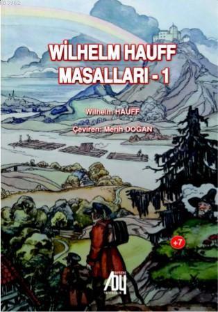 Wilhelm Hauff Masalları 1