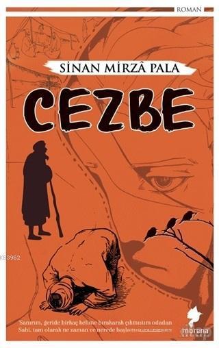 Cezbe
