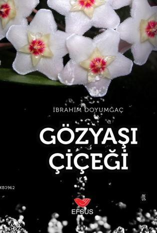 Gözyaşı Çiçeği