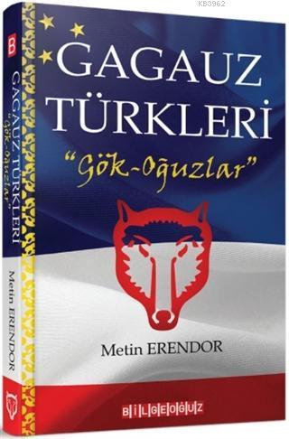 Gagauz Türkleri;