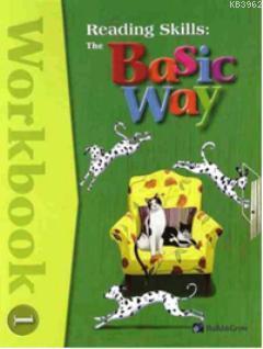 Reading Skills: The Basic Way 1 Workbook