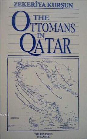 Ottomans in Qatar