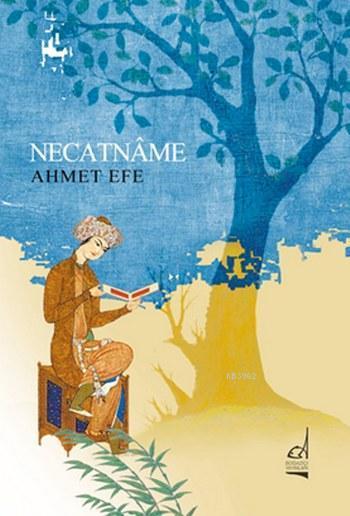 Necatname