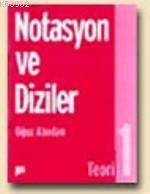 Notasyon ve Diziler