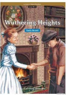 Wuthering Heights (eCR Level 10)