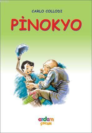 Pinokyo; 100 Temel Eser
