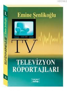 Televizyon Ropörtajları