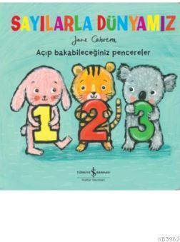 Sayılarla Dünyamız