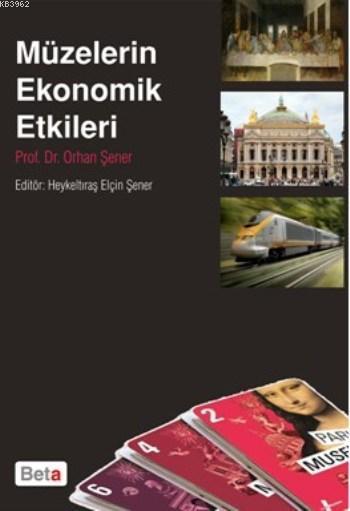 Müzelerin Ekonomik Etkileri