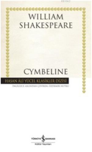 Cymbeline
